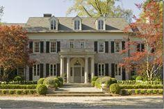 house exteriors, dream, lime, bricks, whitewash, homes, atlanta, front door colors, painted brick houses