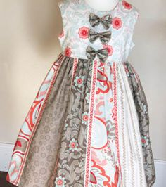 BEAUTIFUL! And best of all ... FREE pattern!