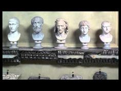 essay on fall of roman empire