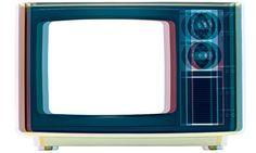 3D-television-illustratio-001.jpg (460×276)