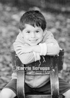 chair, preschool photography ideas, portrait photography, child photographi, kindergarten photography ideas