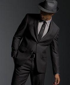 draft_lens3187452module20061732photo_1297098528mens-suit.tif (327×400)