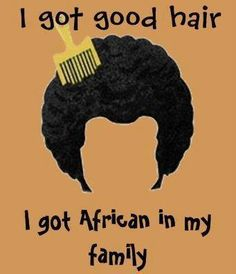 Natural Pride healthi hair, famili, black hair, curl, art, natur hair, natur beauti, hair crush, t shirts