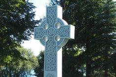 Irish Famine memorial commemorates part of Cornwall's heritage - News - Cornwall Seaway News