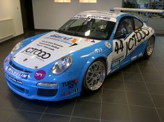 cup jct600, carrera cup