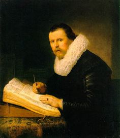 Art Smarts 4 Kids: Rembrandt  Great site with basic info on Rembrandt for kids
