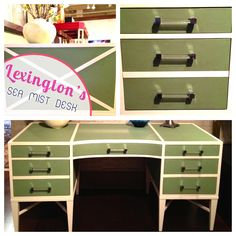 """Lexington 