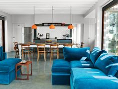 kitchen colors, farmhouse kitchens, kitchen layouts