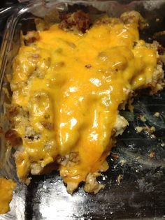 stuffing casserole, hamburger dishes, casseroles with hamburger meat, stove top stuffing recipes, hamburger meat casseroles