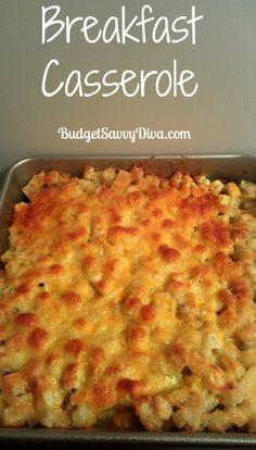 breakfast healthy, egg hashbrown casserole, perfect breakfast, breakfast casserole, gluten free recipes breakfast