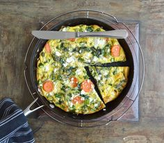 amaz paleo, glutenfre breakfast, gluten free breakfast ideas, gluten free breakfasts