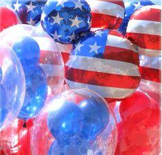 fourth of july in disney world 2015