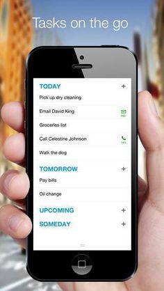 webbas resourc, best iphone apps, iphon app