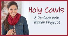 knit winter, heart, winter project, perfect knit, holi cowl, crochet, blog, cowls, knit pattern
