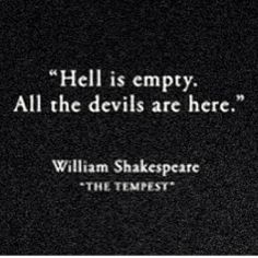 life quotes, shakespear quot, funny shakespeare quotes