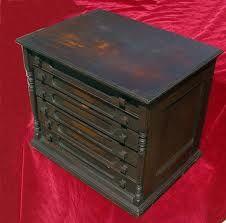 spool cabinet  ****