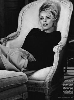 Rachel McAdams peopl, fashion, style, celeb, rachelmcadam, girl crush, beauti, hair, rachel mcadams