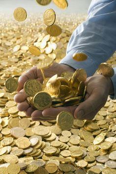Abundance... Abundance in every area of your life! Get more at http://abundanceleagueinternational.com