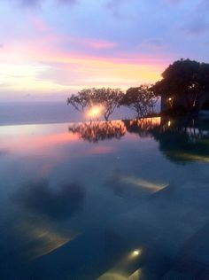 Bulgari Hotel, Bali. ave on your hotel stay with Hotels.com and SD Trends http://www.stackdealz.com/deals/Hotels-com-Coupon-Codes-and-Discounts--/