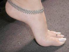 Girls Feet  Girls Foot  Pakistani Girls Feet  #USA Girls Feet  #Australian Girls Feet  #indain #girls #feet