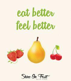 healthy fruits quotes hawaiian fruit