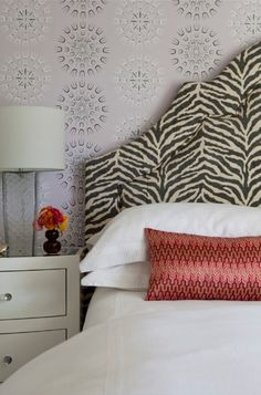 Wallpaper by Cole & Son