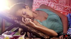 The Shaukeens Bollywood Movie Gallery, Picture - Movie wallpaper, Photos