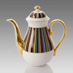 paul smith tea pot omg