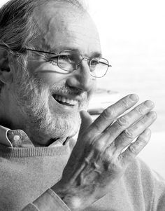 Famous Architects On Pinterest Renzo Piano Architects