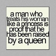 showing feelings quotes, quotes to tell her, 2nd best quotes, a real man, quotes funny mother, he likes me quotes, being a gentleman quotes, quotes on the right words, he makes me feel quotes