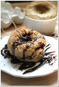 cookiespopovers3