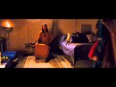 Ester (Conquista de Reis) Filme Dublado e Completo