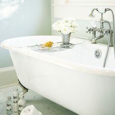 Heidi Claire: Search results for bathroom