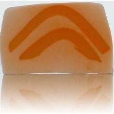 Bochery Αρωματικό Σαπούνι Αβοκάντο 100g
