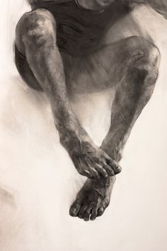 PAVEL CURAGAU figur drawingz, figure drawings, bodi draw, art actual, art blog, illustrations, extraordinari draw, legs, pavel curagau