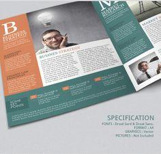 Newsletter design on pinterest newsletter design for Modern newsletter design