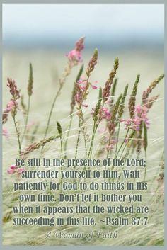 psalm 377