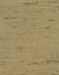 item number NEP142  Natural Arrowroot Grasscloth  http://www.discount-wallcovering.com/images/grasscloth/NEP142.jpg