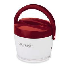 Crock-Pot 20-Ounce L
