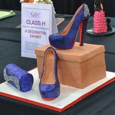 Cake International d