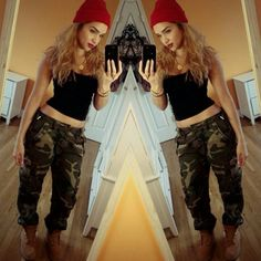 dope outfit, fashion, outfit idea, swag, red hats, dope style, timberland boot, boot outfit, boots