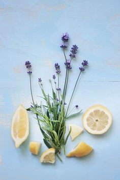 3 New Takes On Classic Summer Lemonade | Free People Blog #freepeople