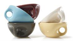 Love these Buddha Bowls