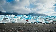 Chile: Private Patagonia | Backpacker Magazine