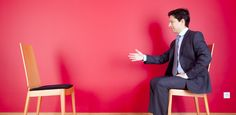 7 Interview Questions That Will Blow Hiring Managers Away | The Muse