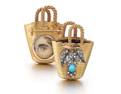 lover eye, victorian eye, eye miniatur, brooch, antiqu