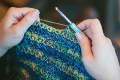the T-stitch