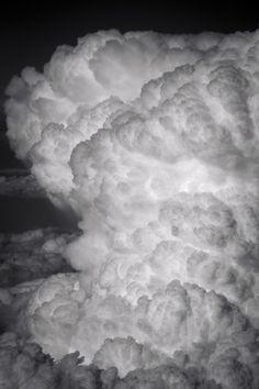 cloud photographi