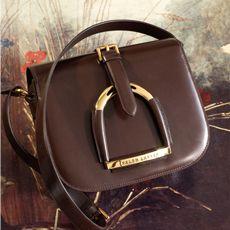 Equestrian Essentials - Ralph Lauren Style Guide