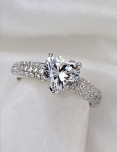 This is the exact ring I want :)